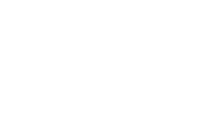 AOC Insurance Logo